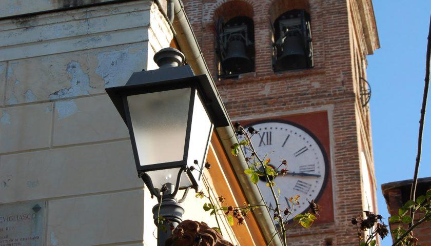 Campanile San Martino-min