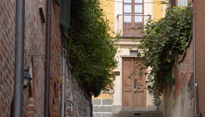 Via della Ghiacciaia-min